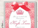 Create Your Own Quinceanera Invitations Coral Quinceanera Invitations Sansalvaje Com