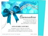 Create Your Own Quinceanera Invitations Quinceanera Invitations Templates Stirring Create Your Own