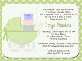 Creative Baby Shower Invitation Wording Creative Baby Shower Invitation Wording Baby Shower