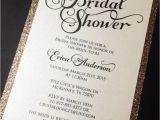 Creative Bridal Shower Invitation Wording Awesome Bridal Shower Wording Gift Card Ideas