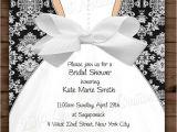 Creative Bridal Shower Invitation Wording Nice Bridal Shower Honeymoon Invitations Ideas