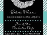 Creative Graduation Invitation Ideas 25 Creative Graduation Announcement Ideas Hative