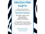 Creative Graduation Party Invitation Ideas Graduation Party Invitation Wording Ideas Inspirational