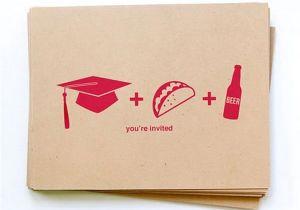 Creative Graduation Party Invitations 10 Creative Graduation Invitation Ideas 2017