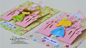 Creative Invitation Ideas for Birthdays Creative Invitation Ideas for Birthdays Www Pixshark Com