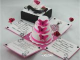 Creative Quinceanera Invitations Google Image Result for Http Www Jinkyscrafts Com Wp