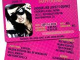 Creative Quinceanera Invitations Unique Quinceanera Invitations 2014 Www Imgkid Com the