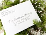 Cricut Explore Wedding Invitations Address Christmas Cards Using Your Cricut Explore Hey Lets