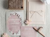 Cricut Explore Wedding Invitations Cricut Explore Wedding Invitations Oxsvitation Com