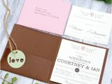 Cricut Explore Wedding Invitations Diy Rustic Wedding Invitations Inspiration Made Simple
