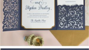 Cricut Wedding Invitation Template Pin by Valerieann Diy On Cricut In 2019 Wedding