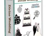 Cricut Wedding Invitations Cartridge 17 Best Images About Cricut How to 39 S On Pinterest