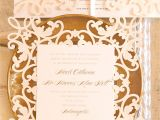 Cricut Wedding Invitations Cartridge 20 Luxury Wedding Invitation Card Wedding Idea