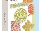 Cricut Wedding Invitations Cartridge Best 20 Cricut Invitations Ideas On Pinterest Cricut