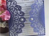 Cricut Wedding Invitations Cartridge Cricut Wedding Invitations Cricut Wedding Invitations