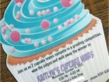 Cupcake Wars Birthday Party Invitations 1000 Images About Party Ideas On Pinterest Art Party