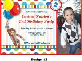 Curious George 2nd Birthday Invitations 50 Best Images About My Little Man On Pinterest Curious