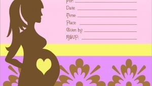 Custom Baby Shower Invitations for Girl Custom Baby Shower Invitations for Girl