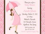 Custom Baby Shower Invitations for Girl Damask Baby Shower Girl Invitation Personalized Custom Girl