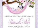 Custom Baby Shower Invitations for Girl Girl Baby Shower Invitations Unique Baby Shower Invitation