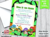 Custom Baby Shower Invitations Online Custom Invitation Printing Baby Shower Invitations Printed