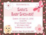 Custom Baby Shower Invitations Walmart Walmart Customized Invitations