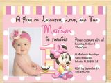 Custom Birthday Invitations Walgreens Birthday Invitations – Gangcraft