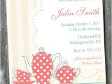 Custom Birthday Invitations Walgreens Bridal Shower Invitations Bridal Shower Invitations Walgreens