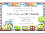 Custom Birthday Invitations Walgreens Nice Bridal Shower Invitations at Walgreens Ideas
