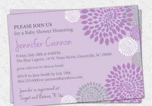 Custom Bridal Shower Invitations Online Bridal Shower Invitations Custom Bridal Shower