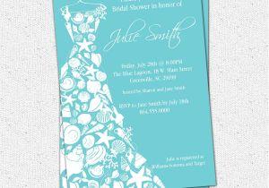 Custom Bridal Shower Invitations Online Bridal Shower Invitations Custom Bridal Shower