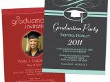 Custom Graduation Invitations Online Custom Graduation Invitations Graduation Pinterest