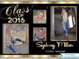Custom Graduation Invitations Online Personalized Graduation Announcement or Invitation with Photos
