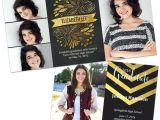 Custom Graduation Invitations Walmart Graduation Invitations Walmart Mind Blowing Full Size Of