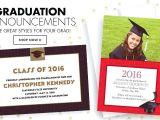 Custom Graduation Invitations Walmart Walmart Graduation Invitations as Well as Graduation