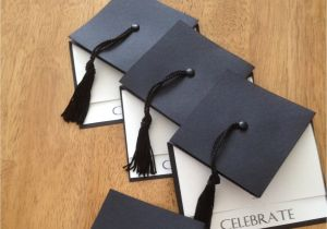 Custom Graduation Invites Custom Graduation Invitation Large