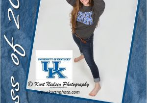 Custom Graduation Invites Custom Graduation Invitations and Announcements