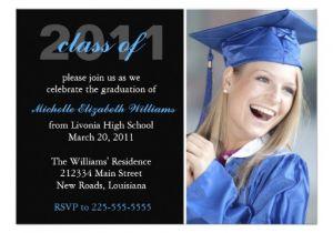 Custom Graduation Invites Graduation Custom Announcements Zazzle