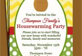 Custom Housewarming Party Invitations Housewarming Invitations Wording Template Resume Builder