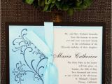 Custom Made Quinceanera Invitations Custom Quinceanera Wedding Invitations by