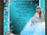 Custom Made Quinceanera Invitations Km Print Custom Invitations San Antonio Custom