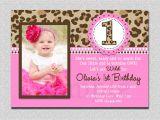 Custom Party Invitations with Photo 22 Custom Birthday Invitations
