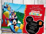 Custom Party Invitations with Photo Custom Birthday Invitations