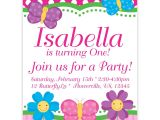 Custom Party Invitations with Photo Personalized Party Invites
