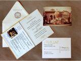 Custom Passport Wedding Invitations Custom Passport Wedding Invitations Uk Criolla Brithday