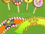 Custom softball Birthday Invitations softball Personalized Birthday Invitation 2 Sided