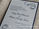 Custom thermography Wedding Invitations thermography Wedding Invitations Custom Printing All About