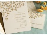 Custom thermography Wedding Invitations Wedding Ideas thermography Wedding Invitations