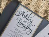 Custom Wedding Invitations Near Me Unique Ideas for Wedding Invitations Near Me Ideas