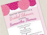 Customize My Own Wedding Invitations Design My Own Wedding Invitations Online Tags and Free